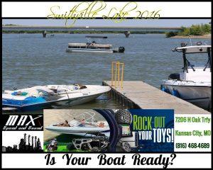 boat audio kc