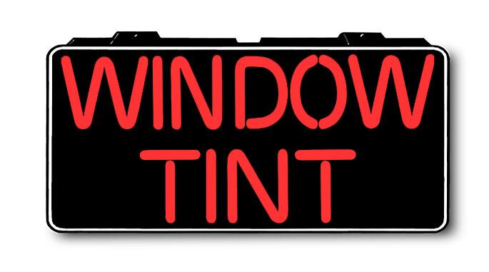 Car Window Tinting Kansas City